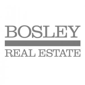 Bosley Real Estate
